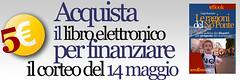 """Acquista il libro elettronico """"Le ragioni del Ponte"""" (antonello_mangano) Tags: noponte terrelibere"""