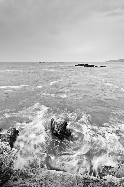 la costa más cercana 4