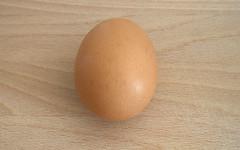 02- Zutat Eier
