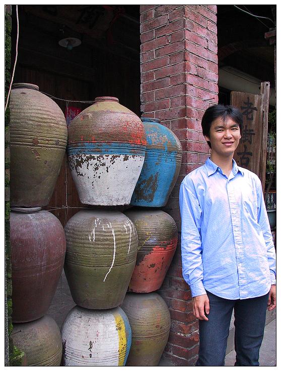 20010515三峽祖師廟_60.jpg