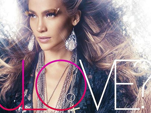jennifer lopez love cd. Novo CD de Lopez, #39;Love#39; chega