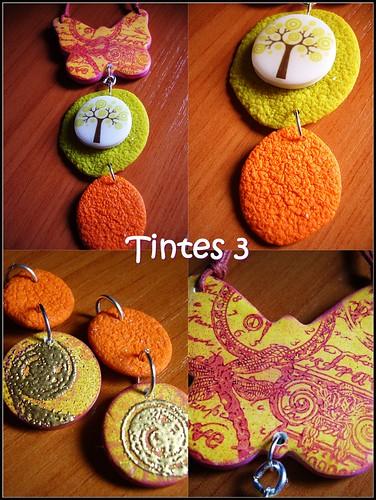 Conjunt Tintes 3 by rcarbonellcreaciones
