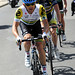 Jack Bobridge - Tour of Romandie, stage 5