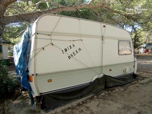 Camping-Ibiza-4