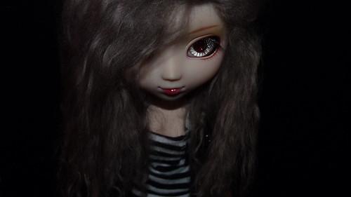 Suzuka [Neo Noir] regardes moi comme je suis belle!  P.74 5677255238_8388e76eaa