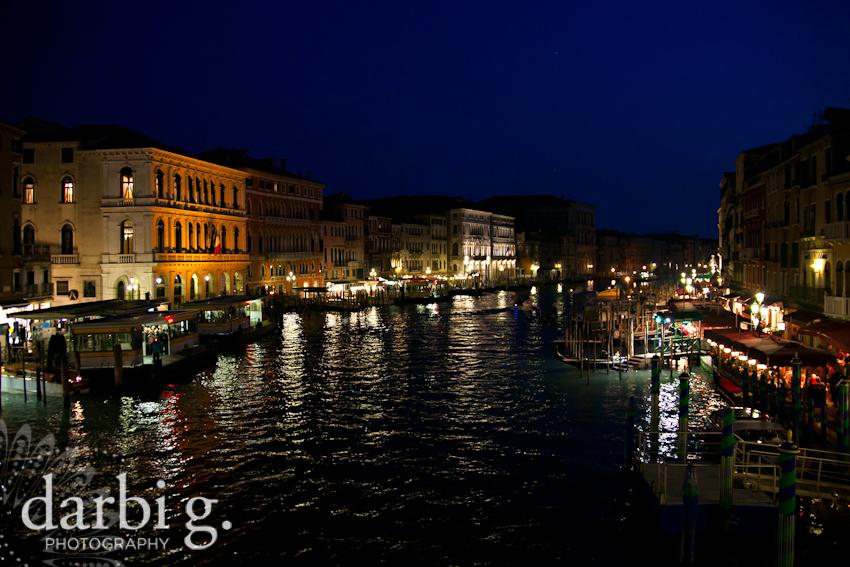 Darbi G Photography-2011-Venice photos-523