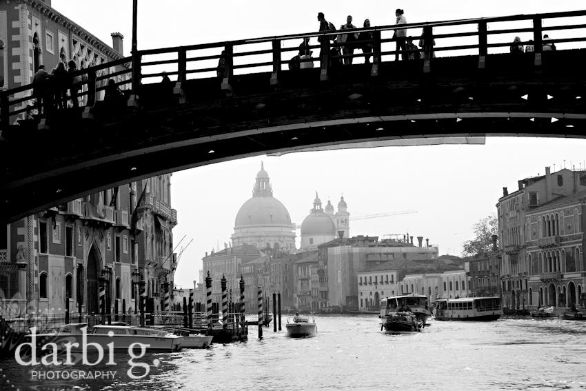 Darbi G Photography-2011-Venice photos-525