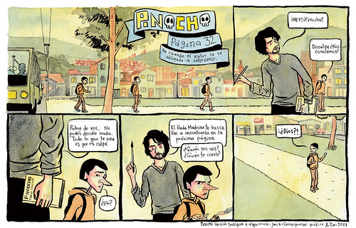 Pinocho_página032