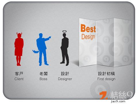 Design_Grid-1
