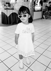 1998-02-14-1 01 Jamie with Sunglasses