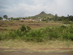 Mnara Secondary School (JARIBU1) Tags: school kenya menara koru mnara muhoroni