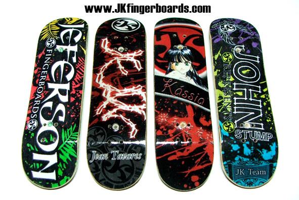JK Fingerboards - NOVO Estoque página 2 5692345854_97147d2f5c_z