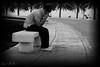 تركتني وحيدا ... (سعود العقيل || saud alageel) Tags: road sunset sun plant grass canon lens sadness 1 alone sad zoom seagull tag 4 explore shutter mm 500 55 250 d500 lense غروب saud 500d خبر khobar kfupm alkhobar شاطئ 250mm الرياض الخبر حزن بحر طير طيور explored عدسة وحيد كورنيش حده كانون 55250 سعود ترك دي النورس الشرقية عدسه قوي 55250mm عزل غالق زوم شرقية اكسبلور sharqeyah حدة العقيل alageel silhuliet