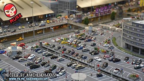 model_airport (4)