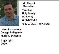 bhoyet1