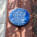 John Boyd Dunlop (5 February 1840 – 23 October 1921) was a Scottish inventor