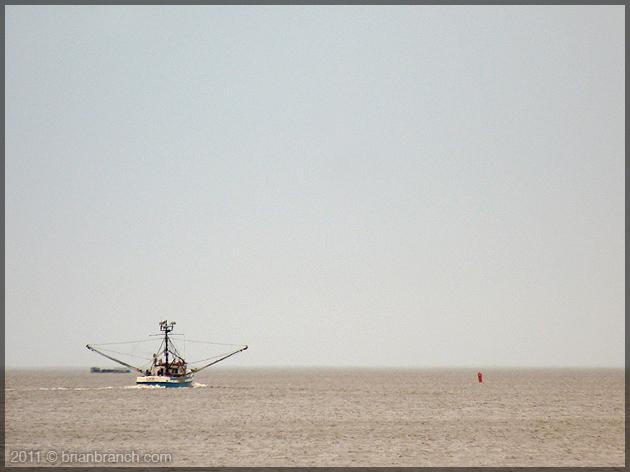 P1150190_caraquet_bateau
