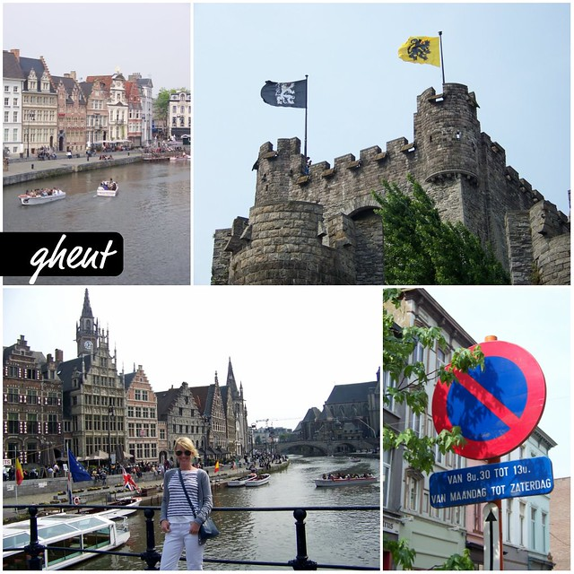 ghent 1