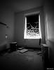 The Light Behind The Curtain (LilFr38) Tags: light france abandoned hospital blackwhite lumière room curtain derelict canonef1740mmf4lusm pièce rideau noirblanc cmc abandonné hôpital isère délabré sainthilairedutouvet lilfr38 canoneos5dmarkii centremédicochirurgical behindthelightbonobo