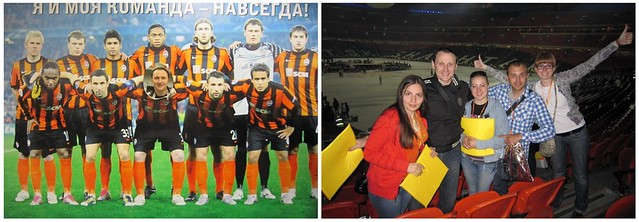 2011_0514_Donetsk4-2b