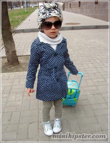 Olga... MiniHipster.com: kids street fashion (mini hipster .com)