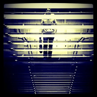 Day 42 of 365 (series2) #iPhoneography #mostly365