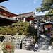 Kiyomizu-dera_4