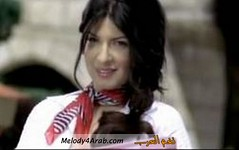 melody4arab.com_Alia_5956 (  - Melody4Arab) Tags: alia