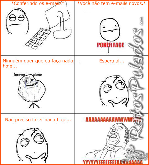 rage-comics-repeat-cycle-every-minutes
