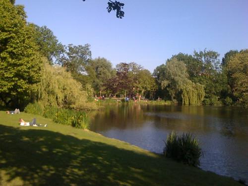 <span>amsterdam</span>Vondelpark<br><br>Un pò di relax<p class='tag'>tag:<br/>viaggio | amsterdam | luoghi | </p>