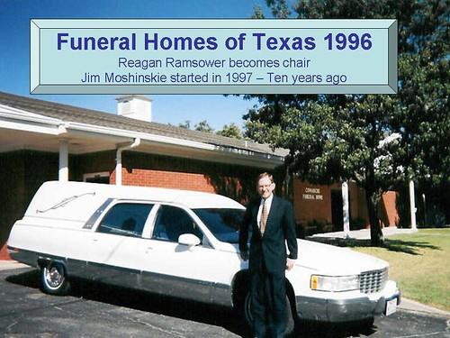 Flickriver Vintage Funeral Cars Pool