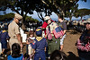 MDFP-81 (ASHCROFT54) Tags: california cemetery photoshop canon sandiego sigma boyscouts patriotic event burial tradition girlscouts memorialday lightroom pointloma 1882 2470mm fortrosecransnationalcemetery americantradition 40d militarygraveyard payingourrespects topazdenoise flagplanting