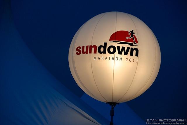 Sundown Marathon - 020