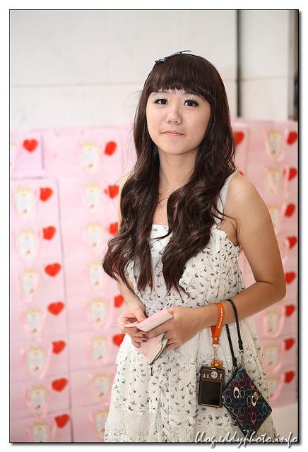 20110521_300.jpg