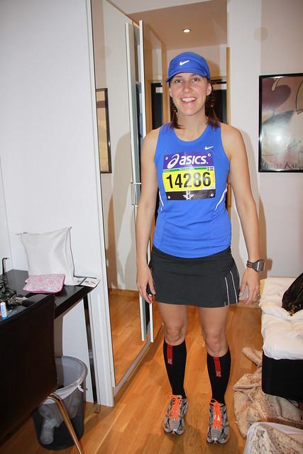 Stockholm Marathon 015