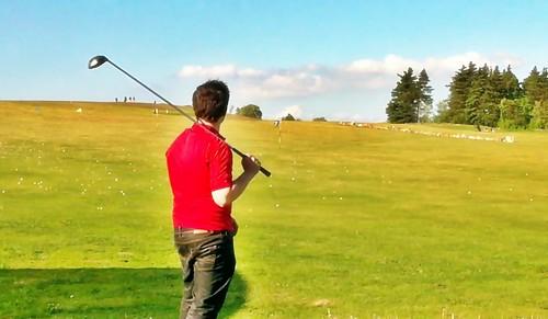 golf26