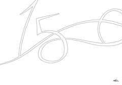 Gianluca Costantini (enricoerriko) Tags: italien italy roma poster torino design italia graphic milano meat comunicazione genova posters bologna napoli iceberg piazza carteles palermo venezia garibaldi perugia plakate italie cagliari bari basti grafica manifesto giuseppe emanuele rauch vittorio mille morello affiches manifesti 2011 milani zup illustrazione progettazione aiap unitàditalia plakaten isia leftloft garibaldini 46xy cartacanta visualdesigner 150° scarabottolo bubbico graphicfest camicierosse enricoerrico centocinquantesimounitàditalia 150x150x150