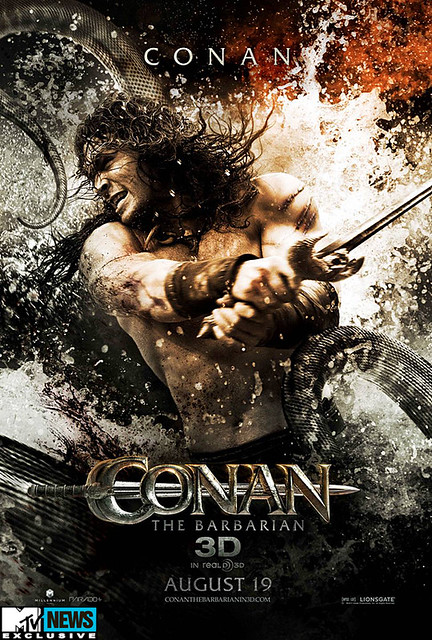 Conan-The-Barbarian-Character-Poster-1