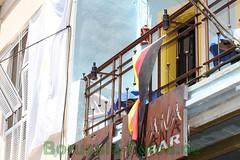 Borussia-Fotos_de022 (BorussiaFotosde) Tags: deutschland fussball fotos 40 fans hafen mallorca gauchos bilder havanabar portandratx siegesfeier argentinien publicviewing blamage weltmeisterschaft2010 wmviertelfinale mijimiji