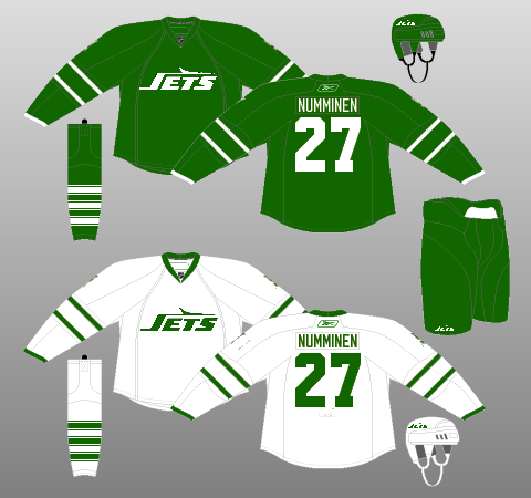 most popular jets jerseys