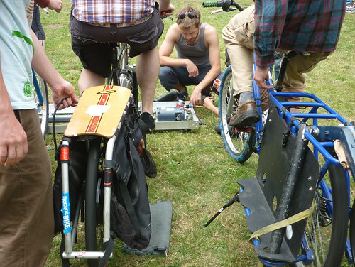2011-bicycle-music-festival_04