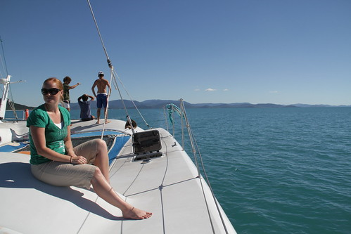 Whitsunday Vessel 025