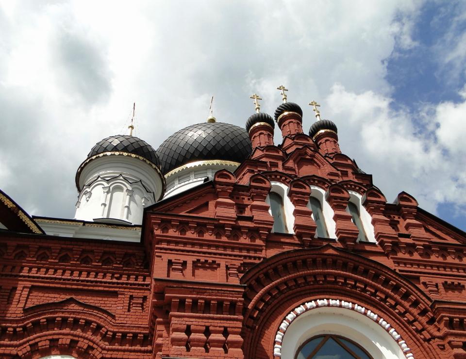 1-36-15june2011_3836_Noginsk