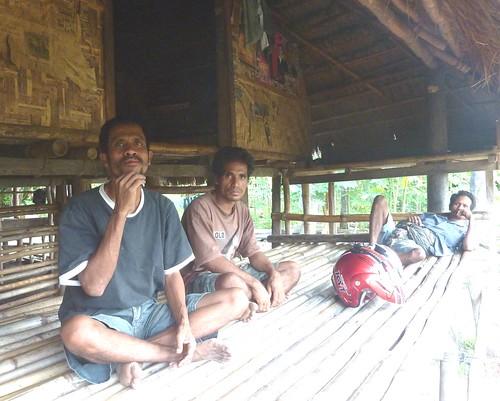 Sumba Ouest-Waikabubak-Tour 3-Bondo Kawango (18)