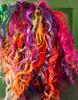 Day 207 of 365  - Year 2 (wisely-chosen) Tags: selfportrait me june canon50mmf18 redhair pinkhair bluehair orangehair purplehair greenhair cameraraw yellowhair 2011 rainbowhair 365days colorfulhair multicoloredhair naturallycurlyhair manicpanicflaming manicpanicatomicturquoise manicpanicrubine manicpanicredpassion manicpanicvampirered manicpanicbadboyblue manicpanicfuschiashock manicpanicpurplehaze manicpanicshockingblue manicpanicelectricbanana curlformers manicpanicenchantedforest manicpanicplumpassion manicpanictigerlily adobephotoshopcs5extended manicpanicrocknrollred itsa10miraclehairmask redkensmoothdownbuttertreatment onenonlyarganoiltreatment manicpanicamplifiedinfrared manicpanicamplifiedcottoncandypink manicpanicamplifiedpillarboxred