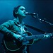 Villagers at Sea Sessions 2011