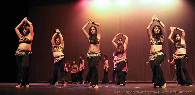 BellyFest, Manila 2011-222.jpg