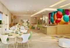 Belvedere Joinville - Imobiliria Th (Imobiliria TH) Tags: belvedere apartamento prdio joinville th empreendimento imobiliariath