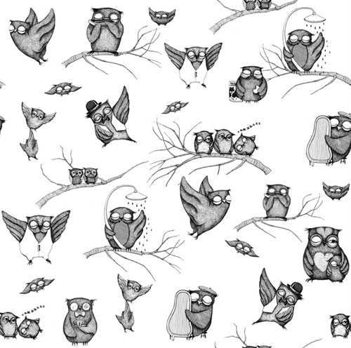 owl-wallpaper2
