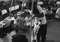 De Vento em Popa 2011 (Associao Cultural Capura Angola Paraguass) Tags: 2005 africa minasgerais riodejaneiro de mar grande capoeira saopaulo afro social 2006 dos bahia salvador paulo veracruz mestre 2008 jaime gamboa 2009 ilha historia comunidades cultura regional castor anjos 2007 2010 angola brasileira oficinas tradicional baiano itaparica reconcavo 2011 aberto capuera tradicao educacao margrande coletividade titie trabalhosocial decendentes budiao cooperacao deventoempopa anjosdeangola
